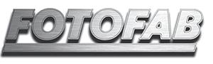Fotofab Sponsorship logo